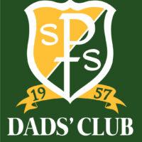 sps-dads-club-logo