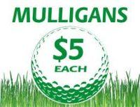 mulligan$5