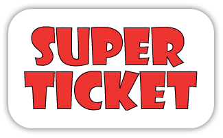 super_ticket