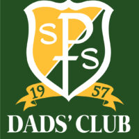 sps-dads-club-logo